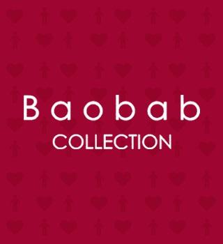 -11 % Baobab