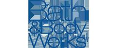 O značke Bath & Body Works