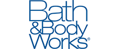 O blagovni znamki Bath & Body Works