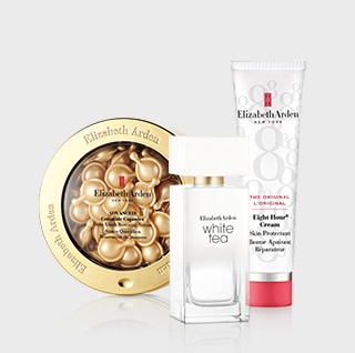Elizabeth Arden BEST SELLER