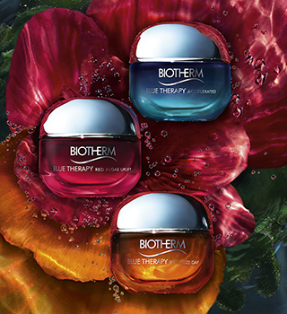 Biotherm Antiaging
