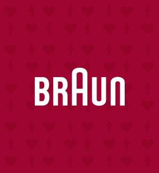 -11 % Braun