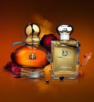 Eisenberg Parfum