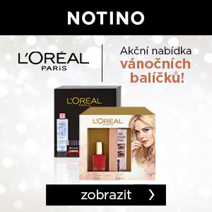 L'Oréal Paris Kosmetické sady