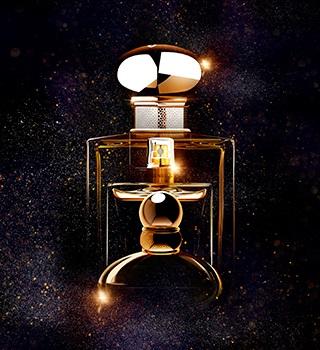 Eisenberg Fragrance