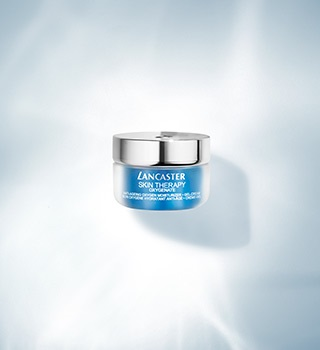 Lancaster SKIN THERAPY OXYGENATE