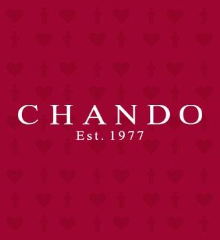 -11 % Chando
