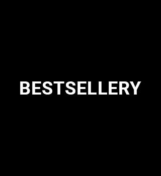 David Beckham bestsellery