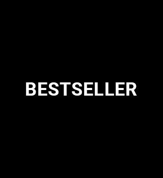 David Beckham Parfum Bestseller