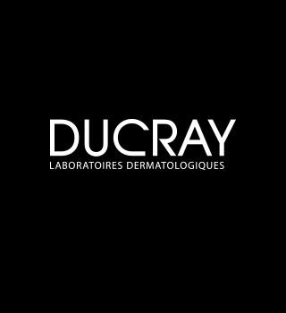 -25 % na Ducray