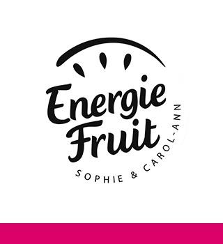 - 20% na marca Energie Fruit