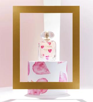 Parfum Escada Celebrate N.O.W.