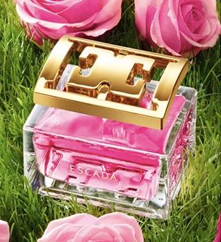 Parfum Escada Especially