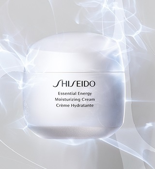 Shiseido Hydratace