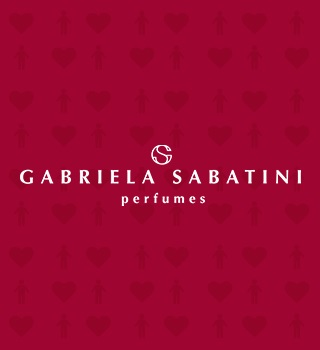 -11 % Gabriela Sabatini