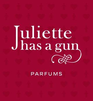 -11 % auf Juliette has a Gun
