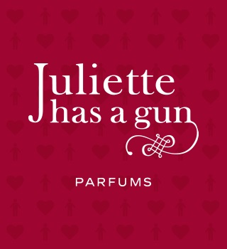 -11 % sur Juliette has a Gun