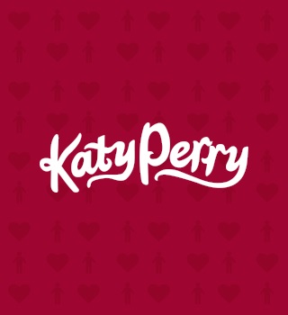 -11 % sur Katy Perry
