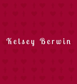 -11 % auf Kelsey Berwin