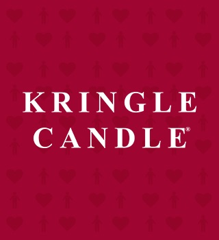 -11 % на Kringle Candle