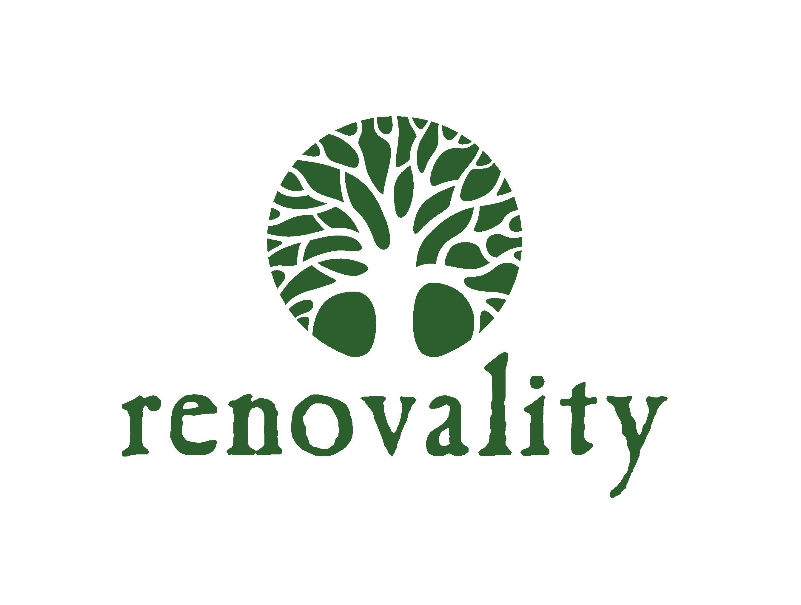 O značke Renovality