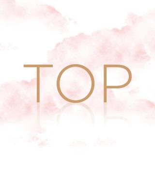 L'Oréal Paris TOP
