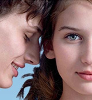 La Roche Posay Acne and problem skin
