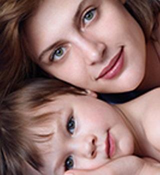 La Roche-Posay přípravky pro suchou pokožku