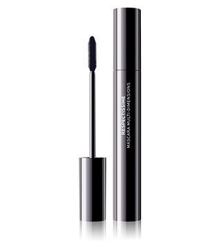 La Roche Posay Make-up