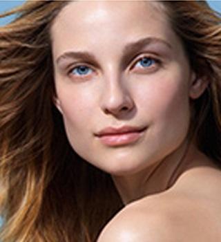 La Roche-Posay šampony na vlasy
