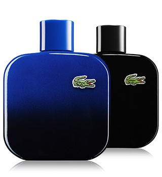 Parfümök uraknak