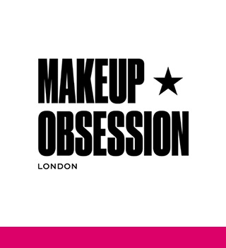 -20 % auf Makeup Obsession
