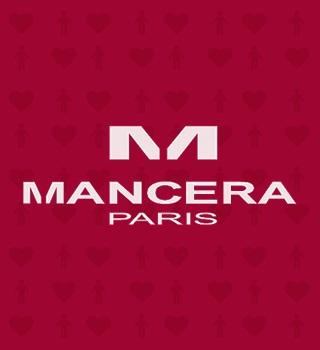-11 % auf Mancera