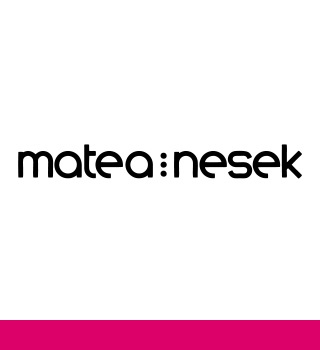 - 20% na marca Matea Nesek