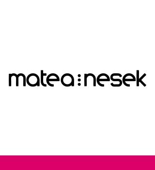 -20 % auf Matea Nesek