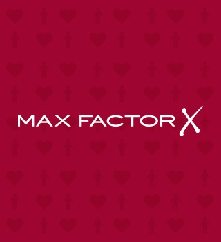 -11 % sur Max Factor