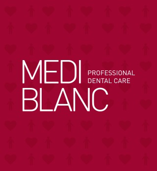 -11 % auf Mediblanc