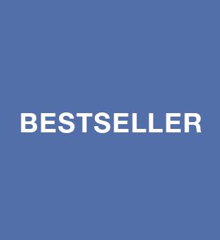 Mexx Parfum Bestseller