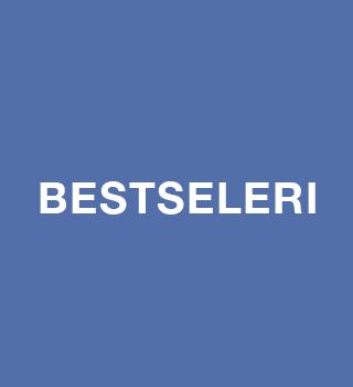 BESTSELERI