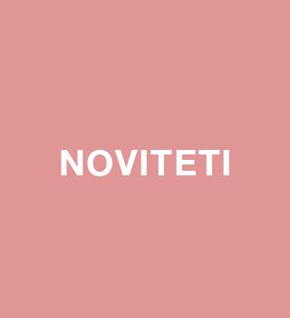 NOVITETI