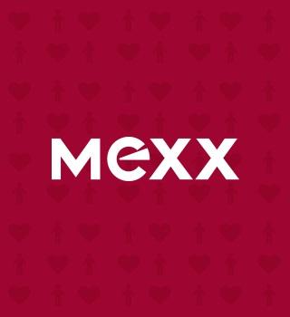 -11 % sur Mexx