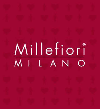 -11 % en Millefiori