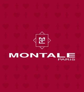 -11 % на Montale