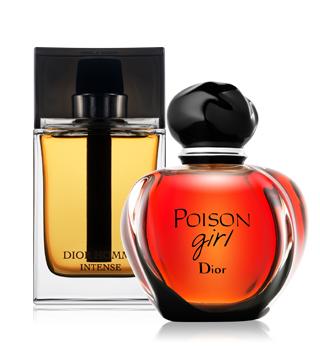 Christian Dior  prova un profumo Dior uomo o donna  b883b319236
