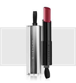 Make-Up Givenchy