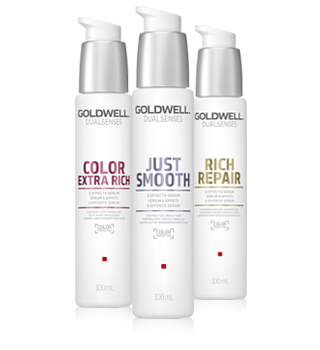 Goldwell  šampóny 698012e53bb
