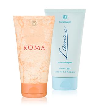 Laura Biagiotti Cosmetice parfumate