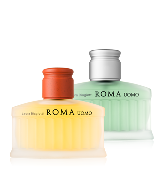 Laura Biagiotti Parfums voor mannen