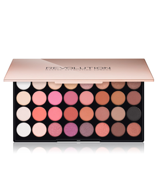 Make-up Palette