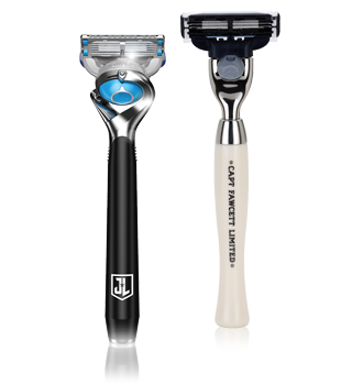 Maquinillas de afeitar